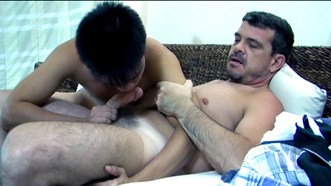japanese homo dating knul kontakt