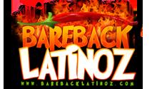 BarebackLatinoz.com