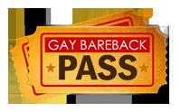 80 Gays