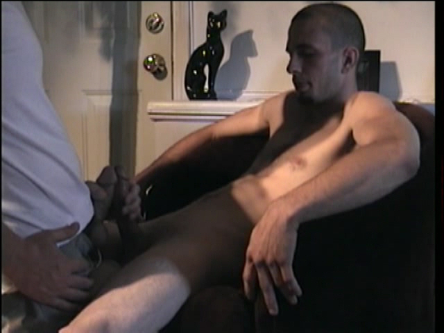 05 Cock Fight With Jake