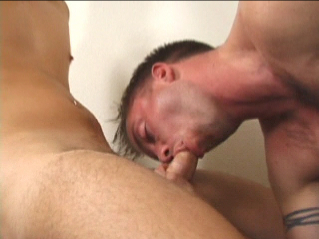04 Latino Twink Fuck And Facial